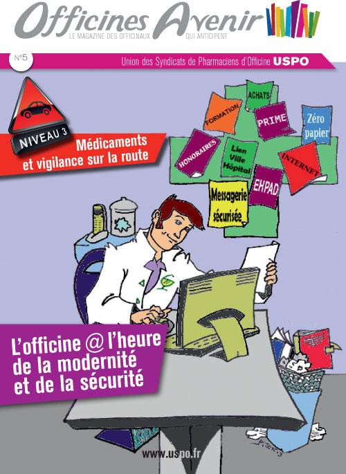 Officine-Avenir-05-1
